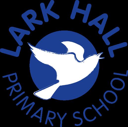Larkhall School Latest News